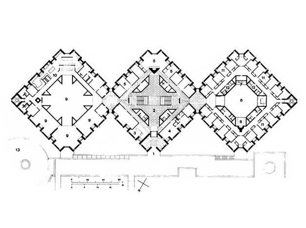 Exceptional 17 Erdman Hall Home Design Ideas